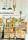 Martha Rosler: Positions in the Life World