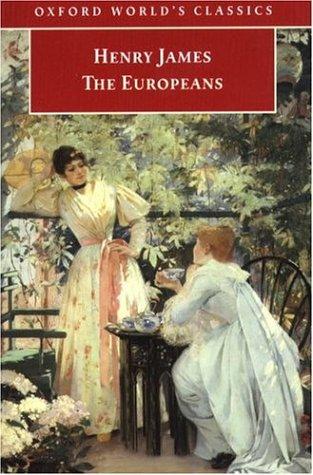 the-europeans
