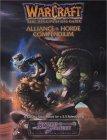 Alliance & Horde Compendium (Warcraft RPG. Book 3)