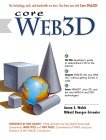 Core Web3d [With CDROM]
