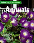 Annuals (Southern Living Garden Guide)