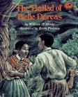 The Ballad of Belle Dorcas