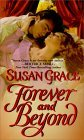 Forever and Beyond (Destiny's Lady, #2)