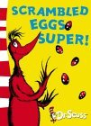 Scrambled Eggs Super!