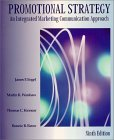 Promotional Strategy: An Integrated Marketing Communication Approach