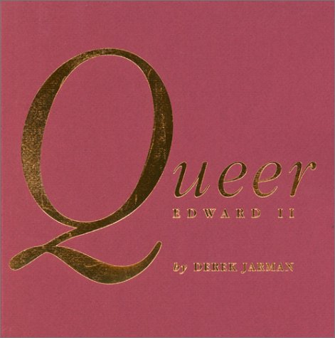 Queer Edward II