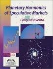 Planetary Harmonics of Speculative Markets