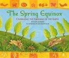 The Spring Equinox by Ellen Jackson