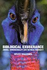 Biological Exuberance: Animal Homosexuality and Natural Diversity