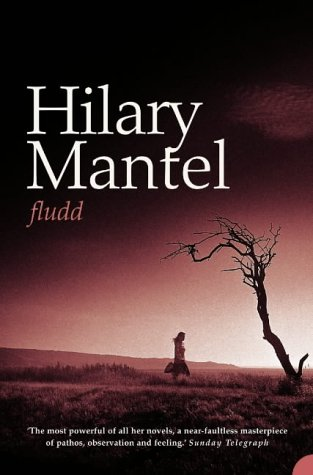 Hilary mantel's latest book