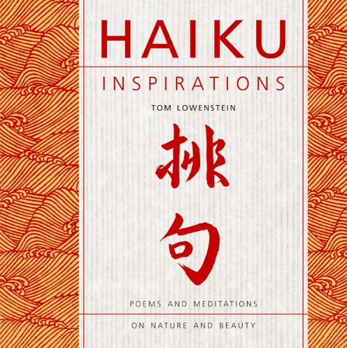 haiku-inspirations-poems-and-meditations-on-nature-and-beauty