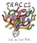 Niki de Saint Phalle: Traces
