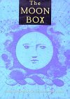 The Moon Box: Legends, Mystery And Lore From Luna:The Moon Goddess, Moon Lore, The Were Wolf, Somium