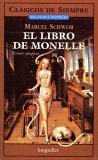 El libro de Monelle by Marcel Schwob