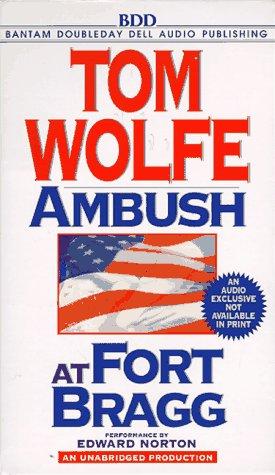 ambush-at-fort-bragg