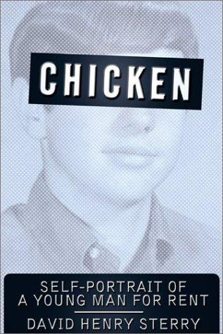 Chicken by David Henry Sterry