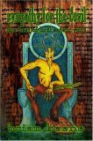 Sympathy For The Devil by Brian Keene
