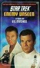 Enemy Unseen