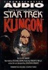 Klingon (Star Trek)
