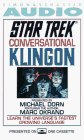 Conversational Klingon (Star Trek)