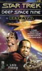 Betrayal (Star Trek: Deep Space Nine, #6)