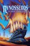 Rynosseros by Terry Dowling
