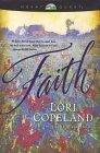 Faith(Brides of the West #1)