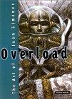 Overload: Art of Juan Gimenez