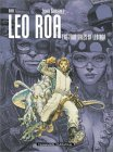 Leo Roa: The True Tales of Leo Roa