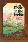 the-door-in-the-hedge