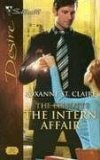 The Intern Affair (Dynasties: The Elliotts #9)
