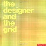 Designer & the Grid