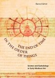 End of Time in the Order of Things