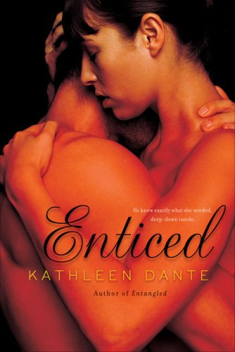 Enticed by Kathleen Dante