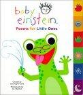 poems-for-little-ones-baby-einstein