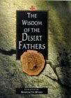Wisdom of the Desert Fathers
