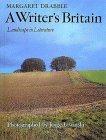A Writer's Britain: Landscape in Literature