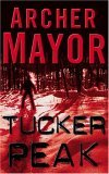 Tucker Peak (Joe Gunther #12)
