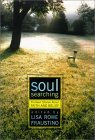 Soul Searching: Thirteen Stories about Faith and Belief