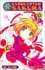 Cardcaptor Sakura, Vol. 5 by CLAMP