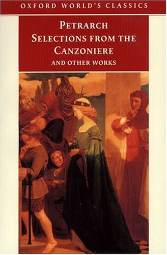 essays on francesco petrarch Essays on petrarch we have found 88 essays francesco petrarch in his days was majorly known for his discoveries in literature and his work in latin.