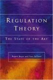 Regulation Theory: State of the Art
