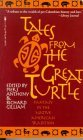 Tales from the Great Turtle