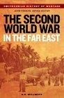 the-second-world-war-in-the-far-east