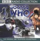 Doctor Who: The Abominable Snowmen