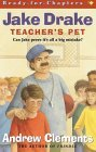 Jake Drake, Teachers Pet(Jake Drake 3)