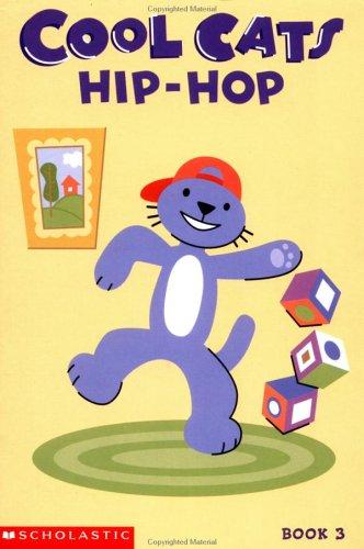 Cool Cats Hip Hop