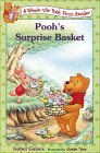 Pooh's Surprise Basket