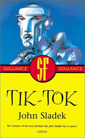 Tik-Tok