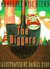 The Diggers by Margaret Wise Brown